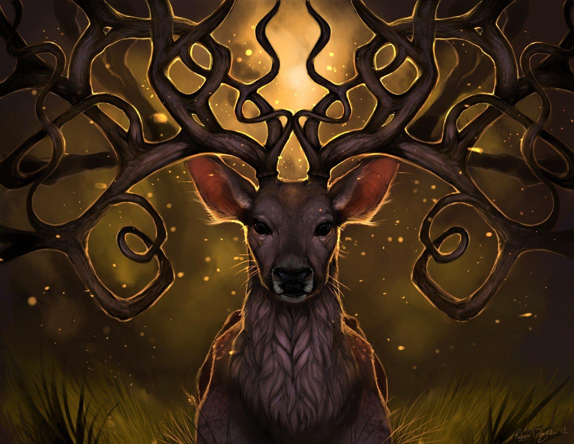 Yule: Sol Invictus